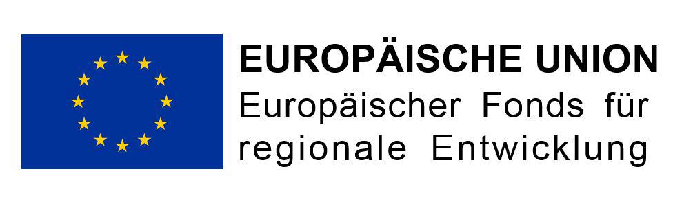 Finanzielle Unterstützung durch die Europäische Union