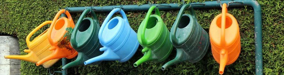 Gartenwasser Zweckverband Grevesmuhlen