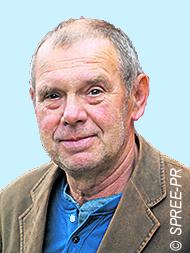 Jürgen Mevius
