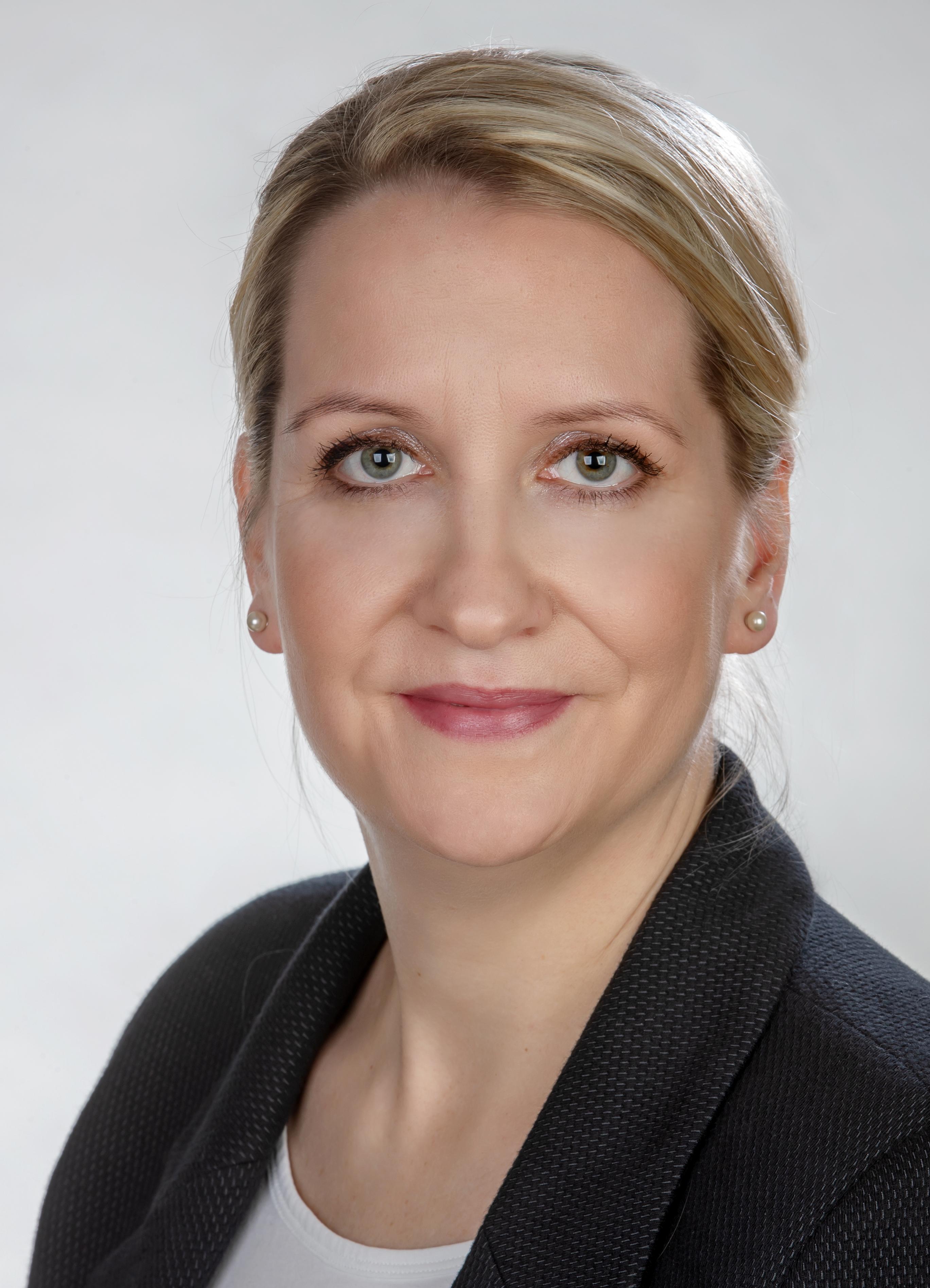 Sandra Boldt
