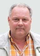 Michael Steigmann