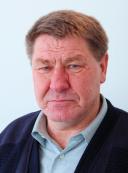 Peter Koth