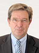 Hans-Peter Voß